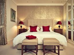 incredible master bedroom ideas for