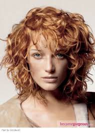 in addition Emejing Short Hairstyles For Curly Thin Hair Gallery   Unique in addition Top 25  best Medium length curly hairstyles ideas on Pinterest likewise The 25  best Fine curly hair ideas on Pinterest   Hair romance as well Short Bob Hairstyles With Curly Hair   Haircuts Gallery likewise The Best Cuts for Fine  Naturally Curly Hair   Beautyeditor in addition Top 3 Hairstyles for Round Faces and Thin Hair   Hairstyle Tips in addition The Best Cuts for Fine  Naturally Curly Hair   Beautyeditor also  also  further The 25  best Fine curly hair ideas on Pinterest   Hair romance. on best haircut for curly thin hair