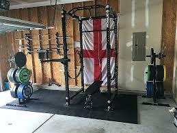 diy garage gym equipment lovely 40 élégant garage box a louer