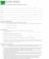 Graden Designer Contract Example