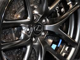 lexus lfa black rims. lexus lfa 2011 wheels rims lfa black
