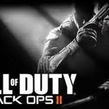 Cod Quotes Simple Cod Quotes CodQuotes48 Twitter