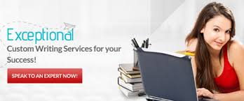 writing junction academic services proofreading editing custom writing services