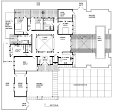 2 y modern house designs and floor plans tips plan residential image of with dwg files