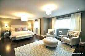 beautiful master bedroom paint colors neutral ideas inspiring design with hanging gender