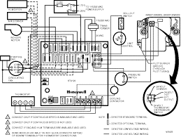 similiar honeywell gas valve diagrams keywords honeywell gas control valve wiring diagram on basic furnace wiring sd