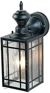 motion detector outdoor light best motion detector flood lights fresh motion detector outdoor lights inspirational best
