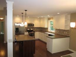kitchen recessed lighting ideas. recessed lighting for the kitchen ideas i