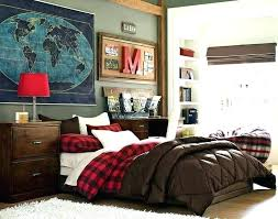 cool bedrooms guys photo. Cool Rooms For Guys Teenage Bedrooms Gorgeous Bedroom Ideas Room College Black Photo