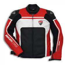 ducati corse c2 perforated leather jacket in canada gp bikes