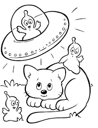 Small Picture Coloring Pages Snowman Coloring Pages Crayola Redcabworcester