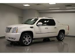 cadillac pickup truck 2013. location jacksonville fl 2013 cadillac escalade ext premium in pickup truck l