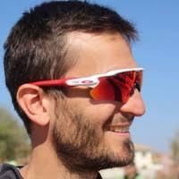 100+ perfiles de «Alejandro Zaragoza» | LinkedIn