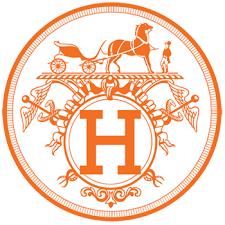 asbuegbfoa on in 2018 | Orange | Pinterest | Hermes, Logos and ...