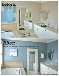 benjamin moore atmospheric bathroom color ideas for small bathrooms best blue paint color for bathroom bathrooms