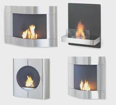 fireplace creative vent free gas fireplace safety designs and colors modern beautiful with home interior