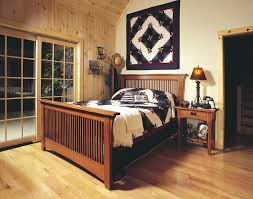 Modern mission style furniture Leather Mission Style Bedroom Craftsman Mission Style Bedroom Furniture Mission Style Dailydistillery Mission Style Bedroom Modern Mission Style Furniture Amazing