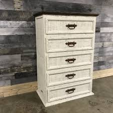 whitewash oak furniture. Drawer Rustic Pine White Wash Tall Boy Furniture Outlet Washed Full Size Whitewash Oak