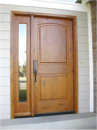replace front doorInspiration Exterior Pretty How To Replace Front Door Handles