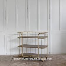 full size of lighting extraordinary hobby lobby shelves 24 new design wholeslae furniture metal hobby lobby