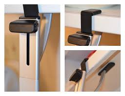 belkin ipad kitchen cabinet mount