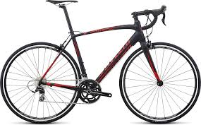 Specialized Allez Race 2014 Review The Bike List