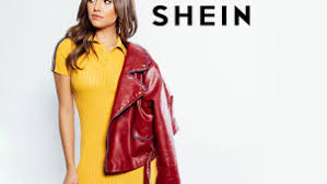 Hasil gambar untuk Shein gustcheincode