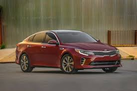 2018 kia build. interesting kia with 2018 kia build