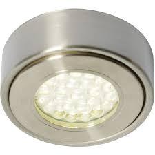 under cupboard lighting led. Fine Lighting Throughout Under Cupboard Lighting Led G