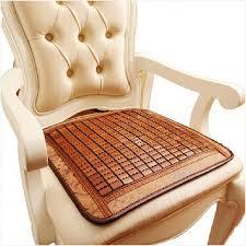 computer chair seat cushion. Computer Chair Seat Cushion » Inviting Online Shop Bamboo Mahjong Liangdian Home -