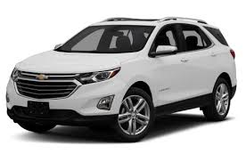 2018 chevrolet vehicles. brilliant 2018 2018 chevrolet equinox to chevrolet vehicles o