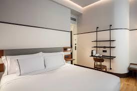 Hotel Praktik èssens Zimmer Ein Hotel Das Der Welt Der