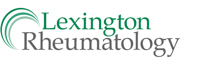 Lex Med My Chart Lexington Rheumatology Lexington Medical Center