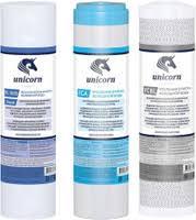 Купить товары серии <b>Unicorn Фильтры для воды</b> — интернет ...