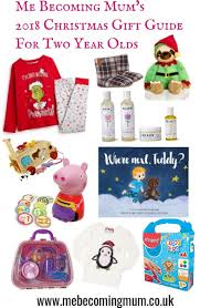 Me Becoming Mum\u0027s Christmas Gifts for Two Year Olds 2018 2   Gift Guide Mum