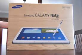 samsung 10 1. samsung galaxy note 10.1 2014 edition review 10 1