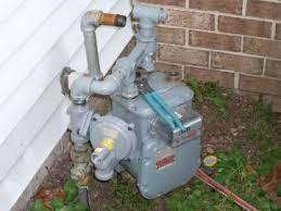 whirlpool dryer ler7646jq0 schematic wiring diagram on whirlpool Estate Dryer Wiring Diagram whirlpool dryer ler7646jq0 schematic wiring diagram 1 le5700xsno whirlpool dryer wiring schematic estate dryer wiring whirlpool estate dryer wiring diagram