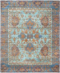 blue and gold rug fancy blue and gold rug blue gold area rug blue gold area