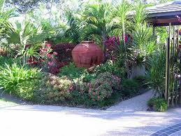 Small Picture Townsville Garden Suzan Quigg