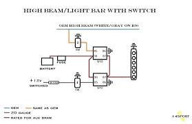 rigid industries wiring harness installation lovely rigid industries Rigid D2 LED Lights at Rigid Industries D2 Wiring Diagram