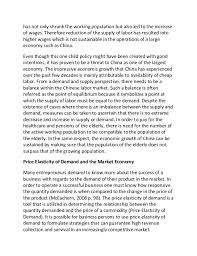 impact of s one child policy sample essay the one child policy 2 has