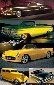 100+ Dream cars ideas | dream cars, cars, classic cars
