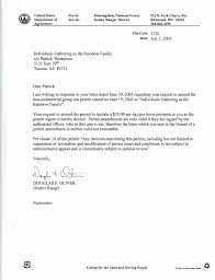 Master Thesis Ghost Writer Best Essay Writers Cover Letter
