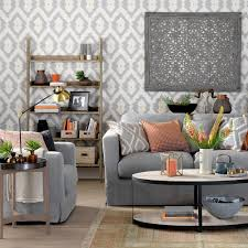 ideal living furniture. Ideal Living Furniture. Grey Room Furniture Ideas Home E R