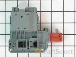frigidaire 131763202 door lock and switch assembly partselect Washing Machine Door Lock Wiring Diagram 2367737 1 s frigidaire 131763202 door lock and switch assembly Kenmore Washing Machine Wiring Diagram