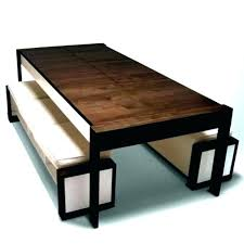 floor seating dining table. Low Sitting Dining Table Floor Seating .