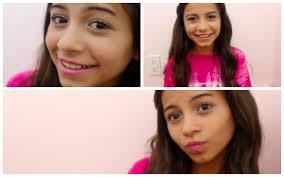 best ideas of 8th grade makeup tutorial you mugeek vidalondon bunch ideas of 7th about 8th