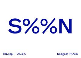 F Designer Brand Studio C Designer F Rum Brand Identity