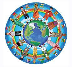 Image result for our world topic