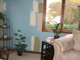 sunroom paint colorsPlease help me pick a paint color for our sunroom
